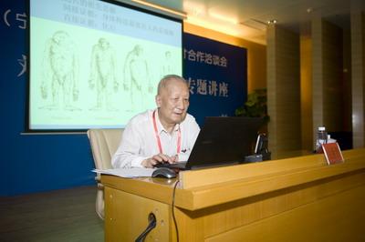 宁夏文物考古院士工作站授牌成立