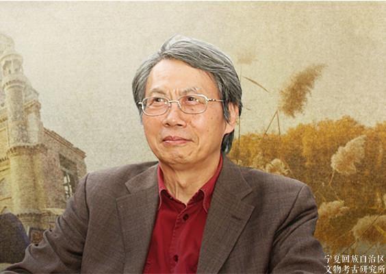 王明珂先生简介