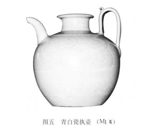 宁夏西吉县宋代砖雕墓发掘简报