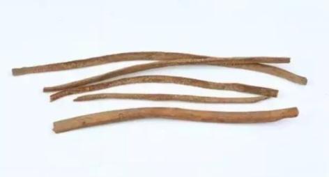 巫新华:试论巴尔萨姆枝的拜火教文化意涵