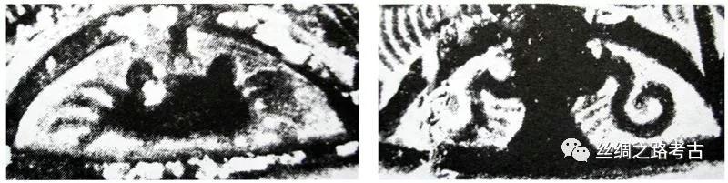 王煜、王欢:三国时期吴地黄道十二宫图像试探