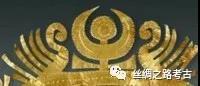 陈婧修:固原九龙山M33出土下颌托研究