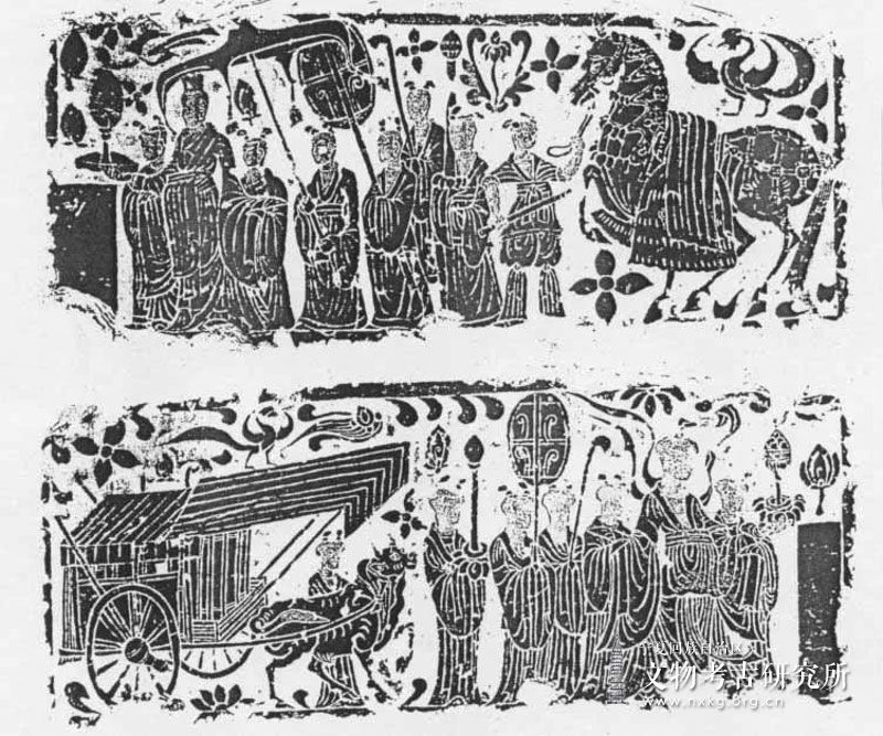董新林:中国古代马球运动史述论考