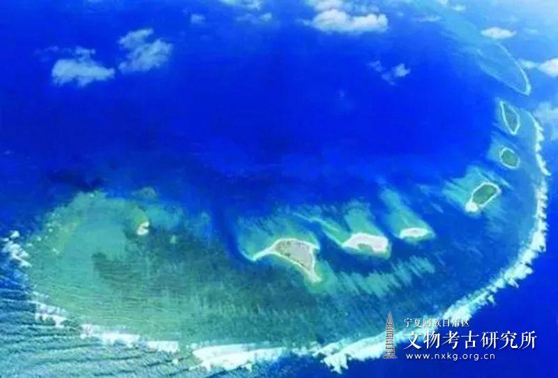 丁见祥:二〇一八年南海海域深海考古调查与思考