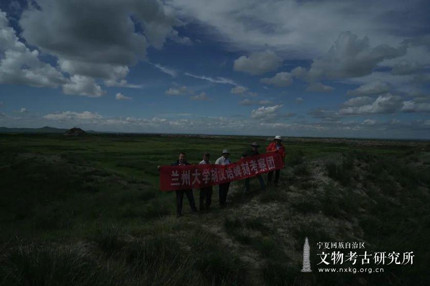 蒙古国新发现毗伽啜莫贺达干碑文释读*